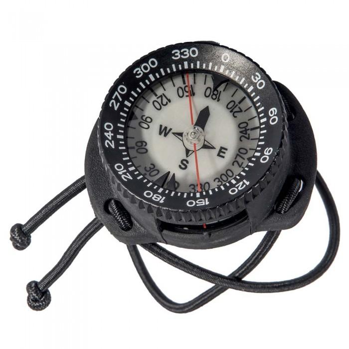 [해외]마레스 XR H앤드 Compass Pro 번지 노rthern