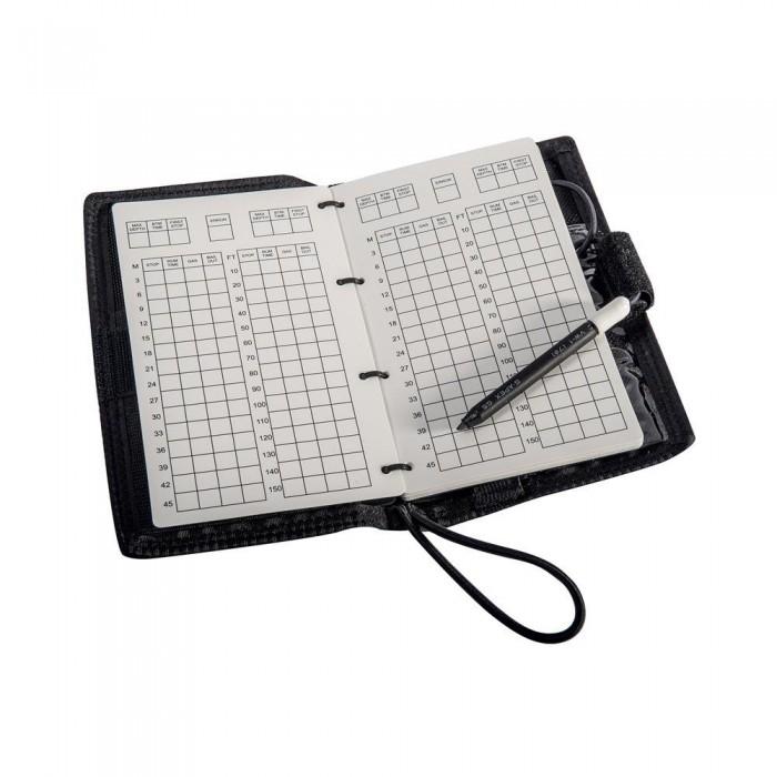 [해외]마레스 XR Wetnotes Pen and Straps 10135947676