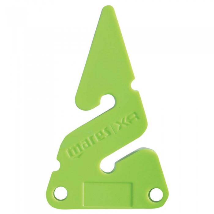 [해외]마레스 XR Cave Line Arrows 10135947667 Green