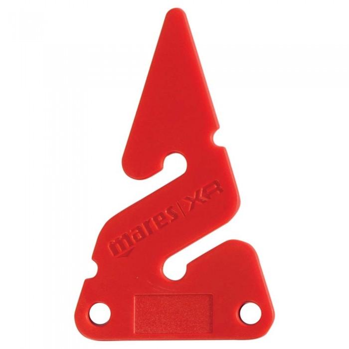 [해외]마레스 XR Cave Line Arrows 10135947668 Orange