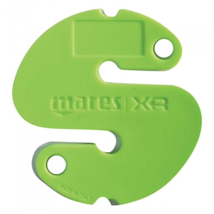 [해외]마레스 XR Cave Line Cookies 10135947670 Green