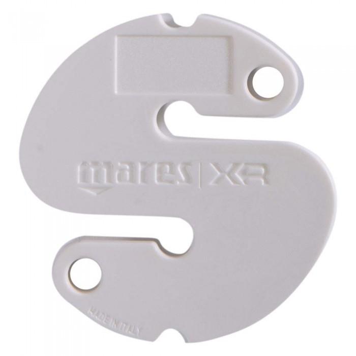 [해외]마레스 XR Cave Line Cookies 10135947672 White