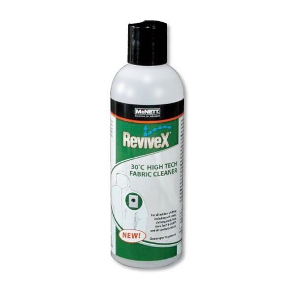 [해외]MCNETT Revivex High Tech Cleanner Spray 10136028187 unidad