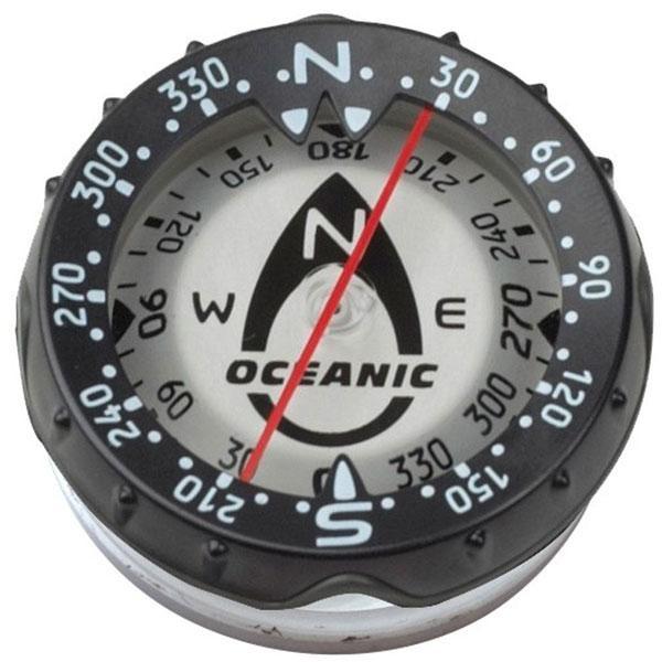 [해외]OCEANIC Sidescan II Compass Module 1077569