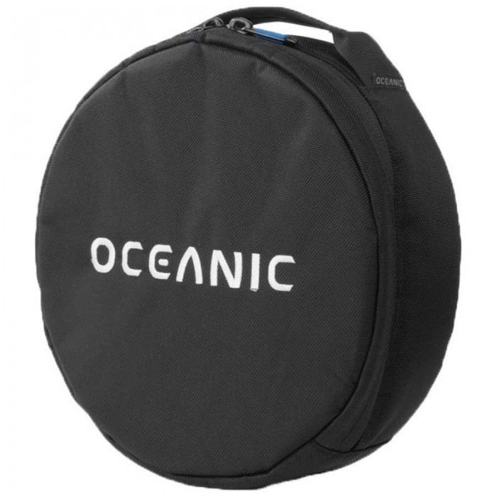 [해외]OCEANIC Regulator Rond Bag 10137186422