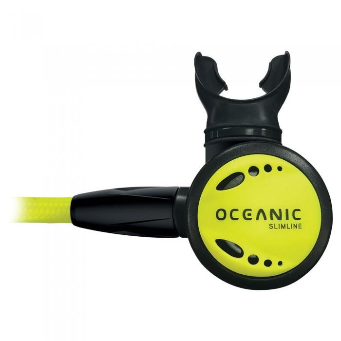 [해외]OCEANIC Octopus 슬림라인 3