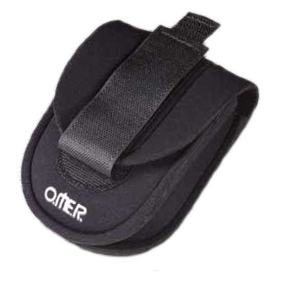 [해외]OMER Neoprene Belt Pocket 10136312608