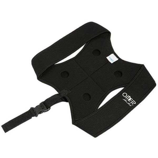 [해외]OMER Weight Vest M.Bardi 105335