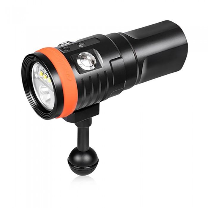 [해외]오카토치 D900V Flashlight 10136980426
