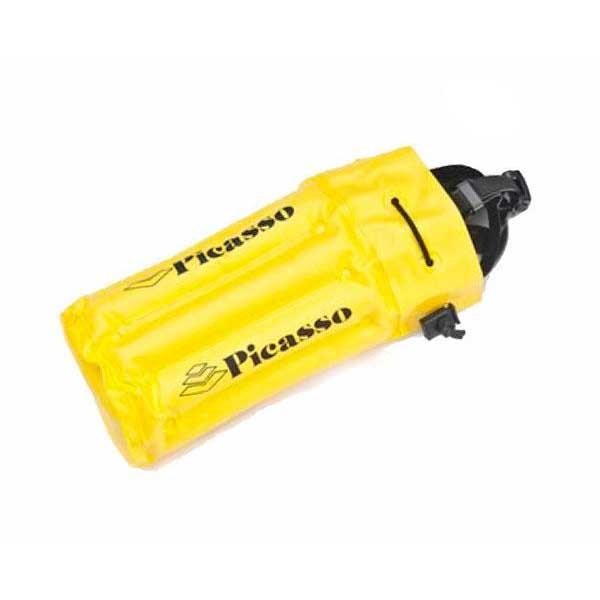 [해외]PICASSO Inflatable 10602894 Yellow / Black