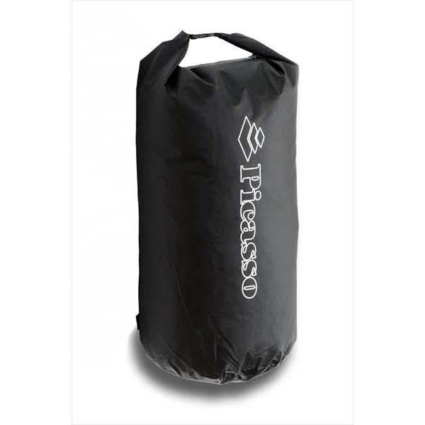 [해외]PICASSO Back Pack 60 L 10603067