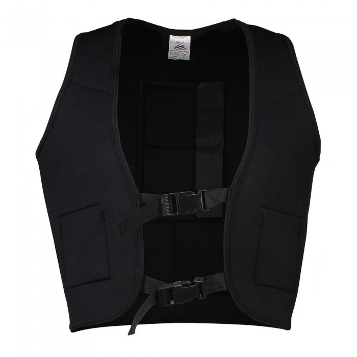 [해외]PICASSO Weight Vest Pro 6 Kg 10603001