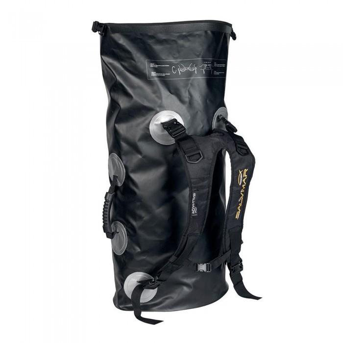 [해외]살비마 Dry Backpack 80L 10137557