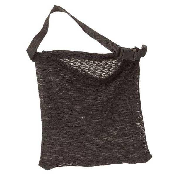 [해외]살비마 Net Bag Fish Holder 10138587