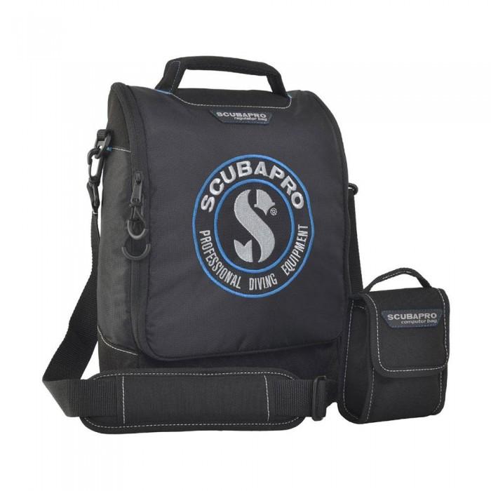[해외]스쿠바프로 Tech/Instrument Bag 10135900086