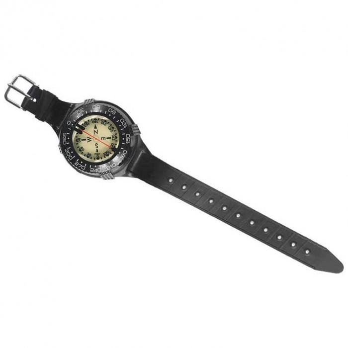 [해외]씨악서브 Wrist Compass 10136678967