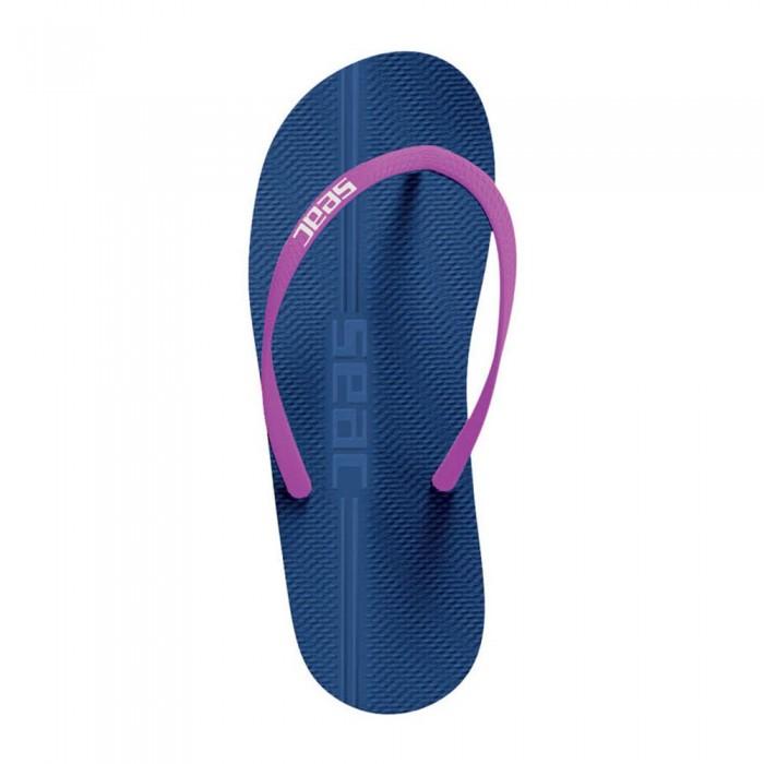 [해외]씨악서브 Maui 10136991653 Blue / Pink