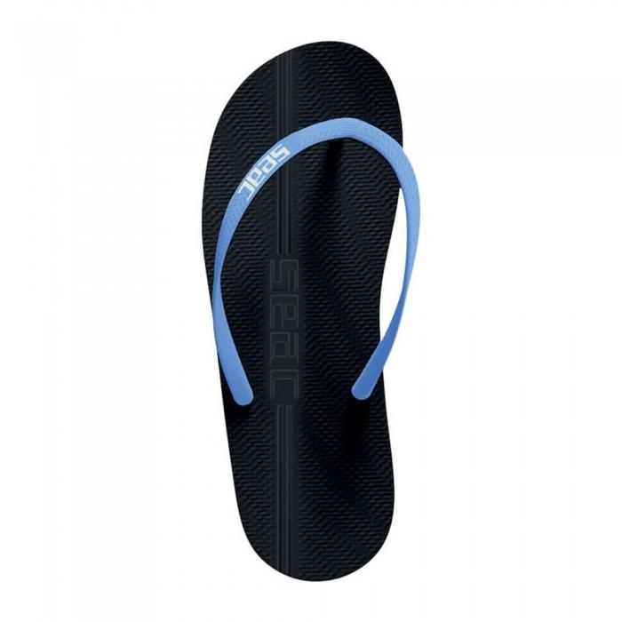 [해외]씨악서브 Maui 10136991654 Black / Blue