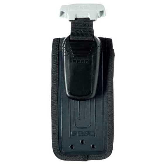 [해외]씨악서브 Q&S Weight Pockets 10135908928