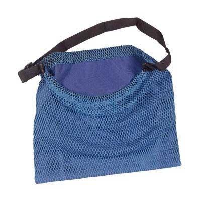 [해외]씨악서브 Fish Holder Bag 105538 50 x 40 cm