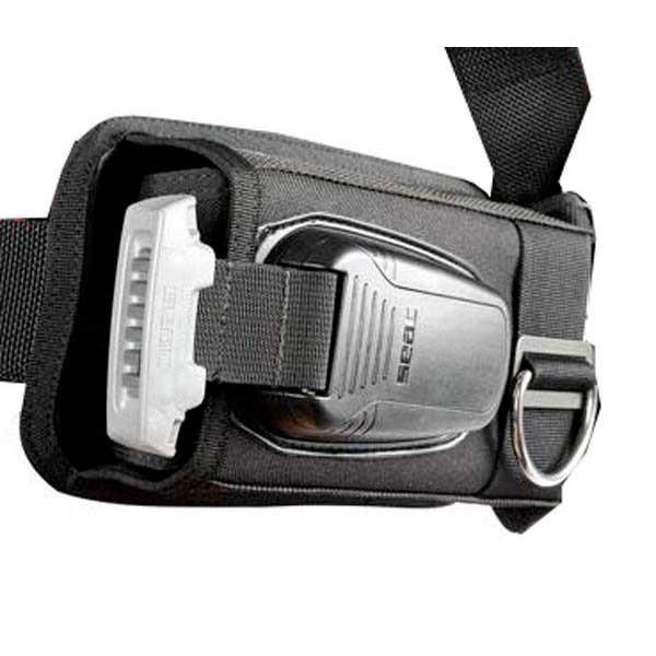 [해외]씨악서브 Removable Weight Pocket Q&S 10127052
