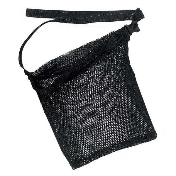 [해외]씨악서브 Fish Holder Bag 103883 Standard