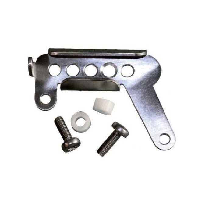 [해외]시갈섭 Adaptor for SX Inox C4 1296829