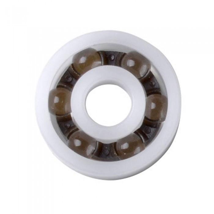 [해외]시갈섭 Bearings 위드 Glass Balls