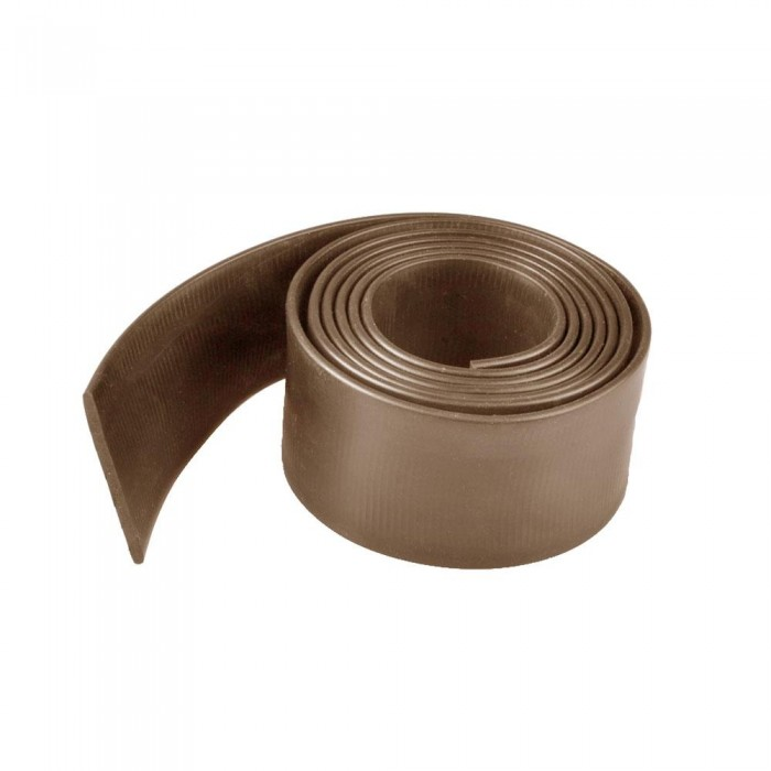 [해외]시갈섭 Rubber Ribbon Milled For Belts 10136517221 Brown