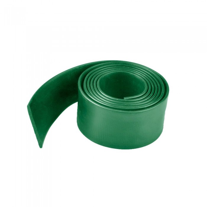 [해외]시갈섭 Rubber 리브bon Milled For Belts Green