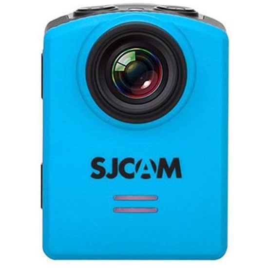 [해외]SJCAM M20 Blue