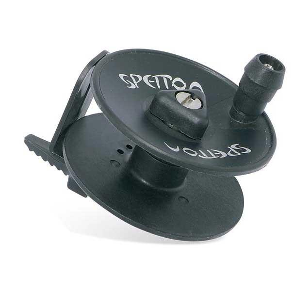 [해외]스페톤 Tq Spetton 50 M Reel with Adapter