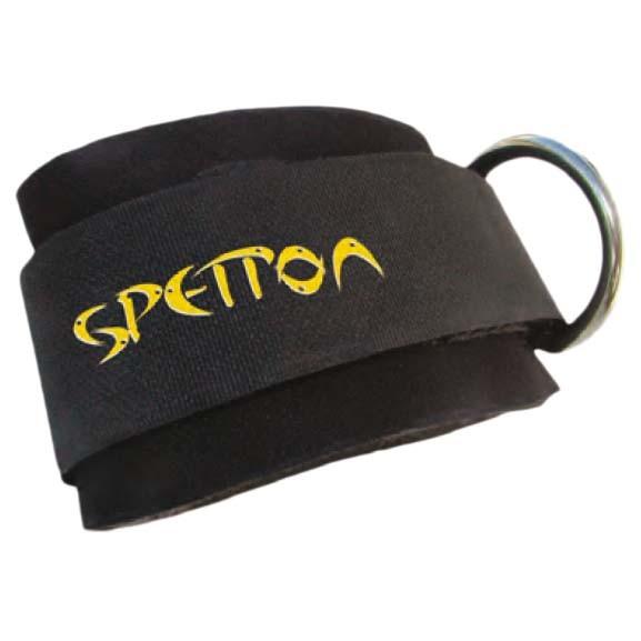[해외]스페톤 프리diver Bracer with Ring