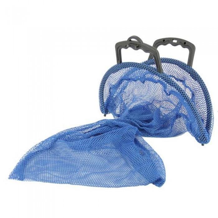 [해외]스페톤 Mesh Fish Bag Assorted Color 104398