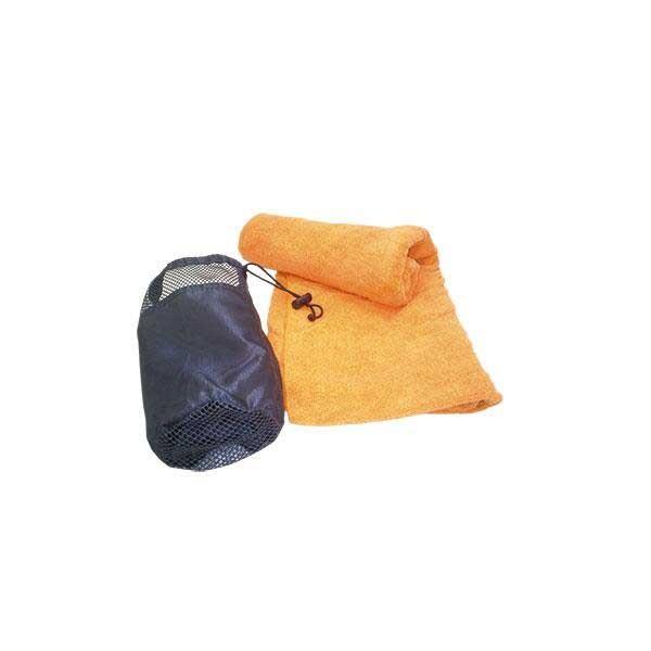 [해외]스페톤 Bag Microfiber 10594608 Assorted colors