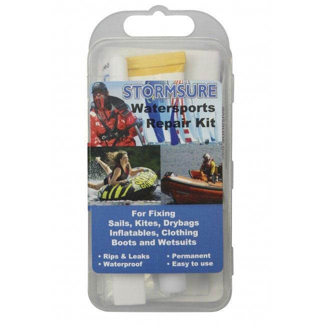 [해외]STORMSURE Box Repair Watersports 101255616
