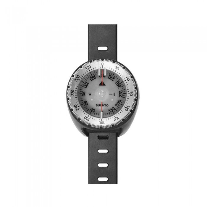 [해외]순토 SK 8 Compass Wrist Southern 10135949437