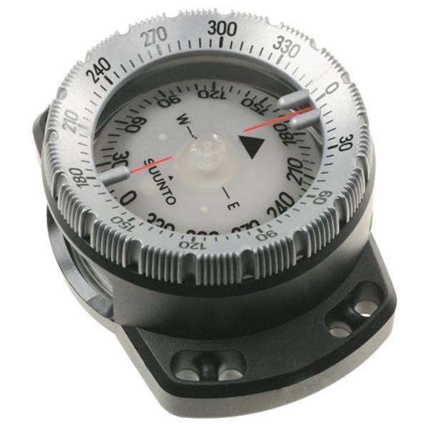 [해외]순토 SK 8 Compass Boot Southern 10135949438