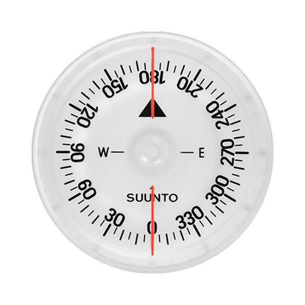 [해외]순토 SK8 Capsule 101326557