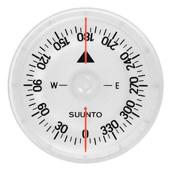 [해외]순토 SK 8 Capsule Southern 10135949439