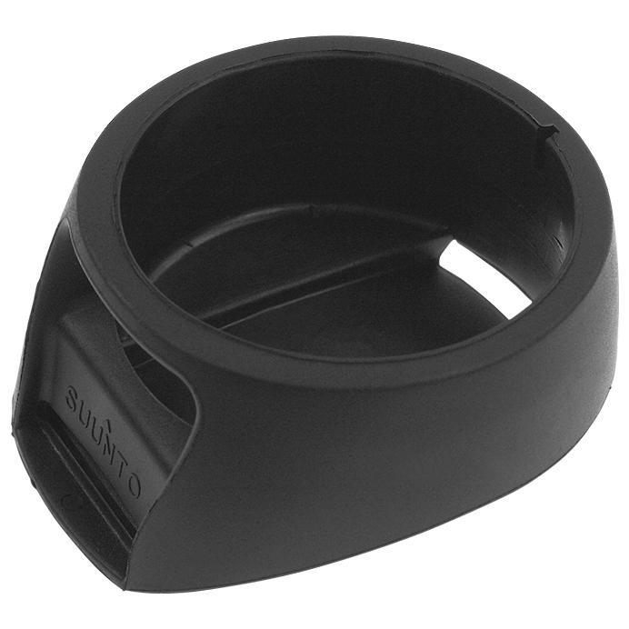 [해외]순토 Wrist Mount Boot for SK 7/SK 8 10135958873