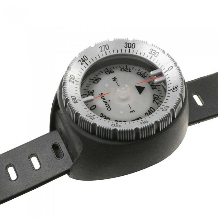 [해외]순토 SK8 Wrist NH 101326558