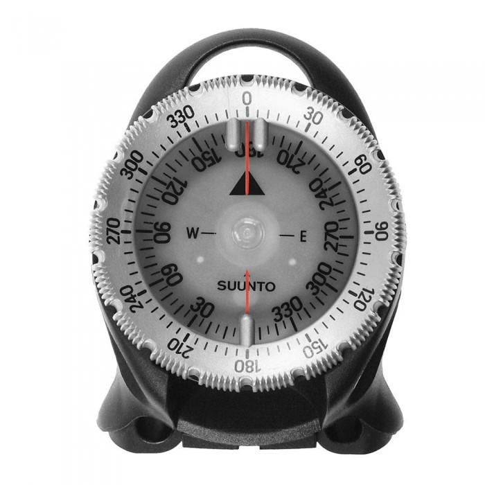 [해외]순토 SK8 for Combo In Line 101326560