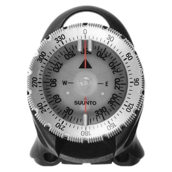 [해외]순토 SK8 Console Mount Front SH 10137048310