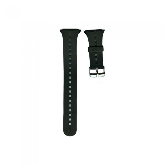 [해외]순토 Strap 10665355 for Vyper 2 / Air