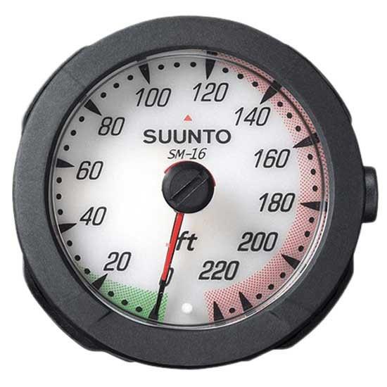 [해외]순토 SM-16/230Wrist Depth Gauge 10137048309