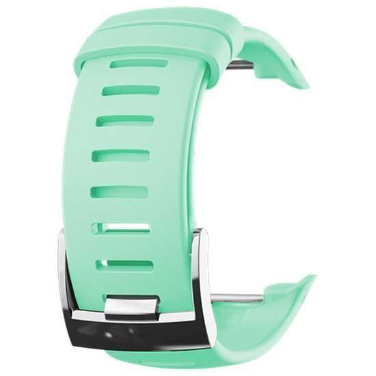 [해외]순토 D4i Novo Ocean Kit Strap Green