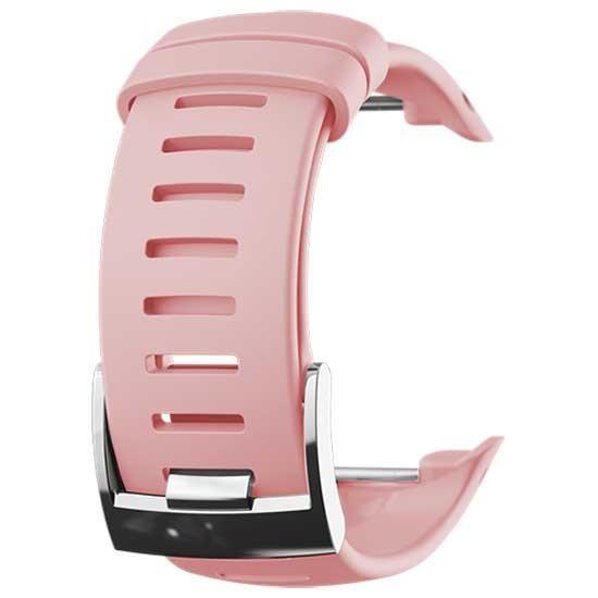 [해외]순토 D4i Novo Sakura Kit Strap Pink