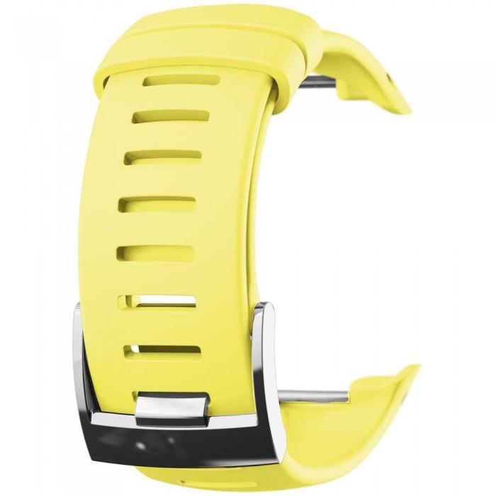 [해외]순토 D4i Novo Strap 10136332565 Yellow