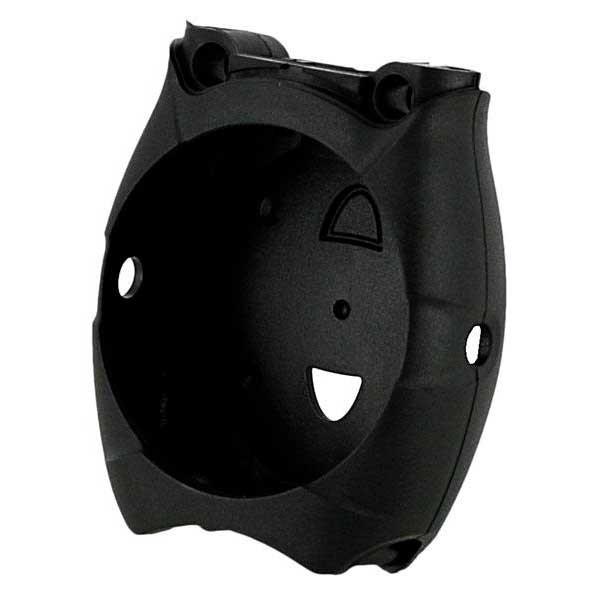 [해외]순토 Protector Combo SM16/Gekko/Vyper